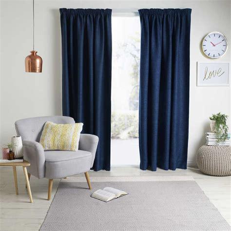 spotlight curtains brisbane curtain makers brisbane curtain menzilperde net