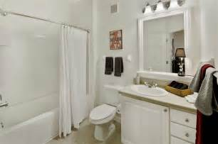 bathroom ideas with shower curtain bathroom apartment ideas shower curtain tray ceiling