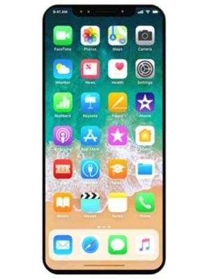 apple iphone se 2 price in india october 2018, release