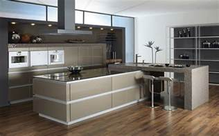 Modern Kitchen Interior Design Images 92 Small Kitchen Cabinet Design Ideas 100 Kitchen