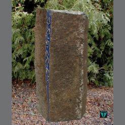 basalt berlin warncke grabmale 187 basalt 187 grabmale f 252 r berlin und brandenburg
