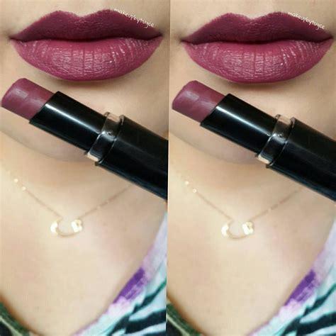 n lipstick colors megalast lip color about lip color makeup