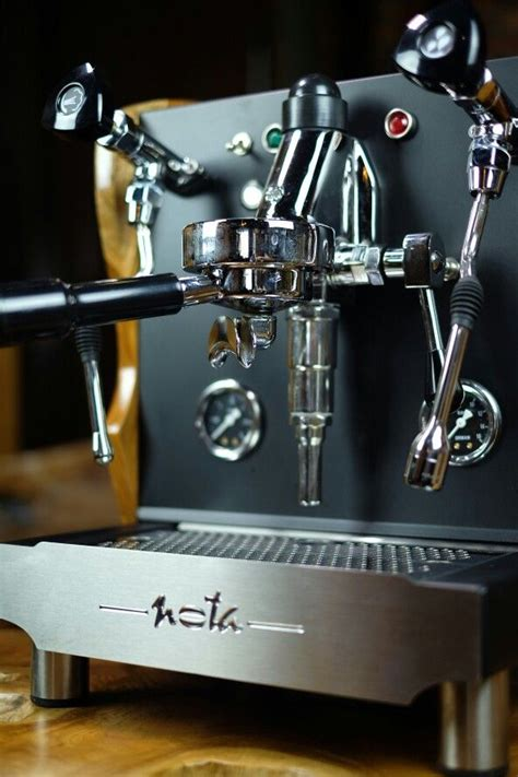 Mesin Kopi Orchestrale 20 best espresso machine manual images on coffee machines manual and textbook