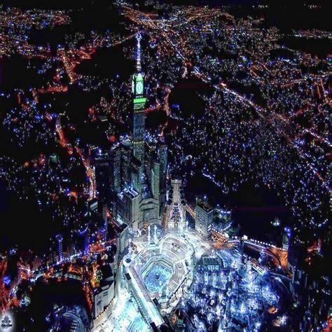Makkah Wallpaper Hd