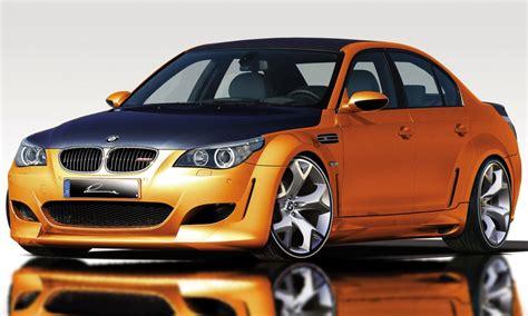 bmw m5 picture 14 reviews news specs buy car