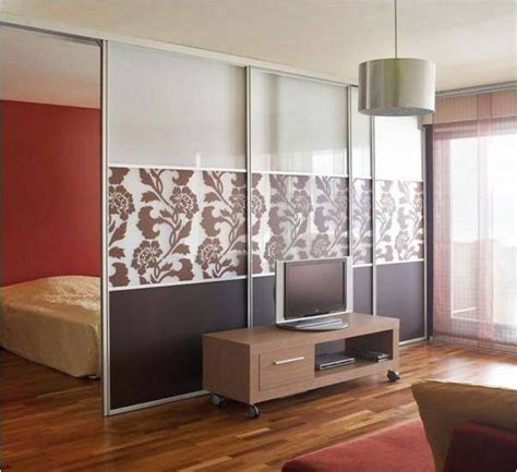 types of room dividers types of room divider screens and how it can be used in