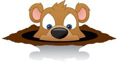 groundhog day meaning yahoo groundhog pictures free groundhog day wallpaper