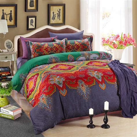 Style Comforters by New Floral Classic Style Bedding Set Ebeddingsets