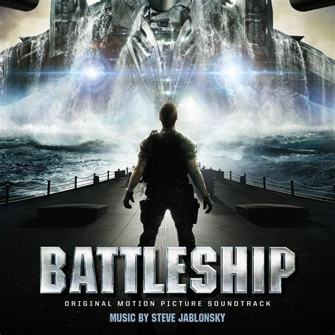 download film nenek gayung 2012 soundtracks movies battleship soundtrack