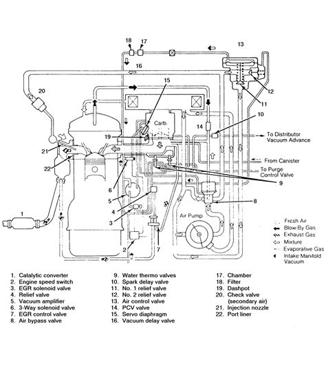 vacuum diagram mazda 6 vacuum diagram wiring diagram with description