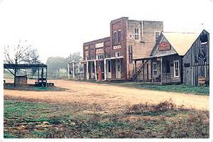 The Grove Tx Be The Mayor 10 Towns For Sale If You Want To Do Things