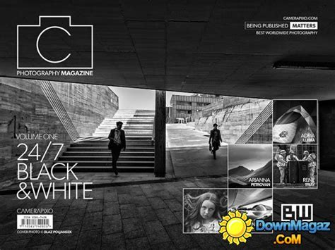 download black dolls vol 3 2016 pdf magazine camerapixo black and white photography issue 3 vol 1