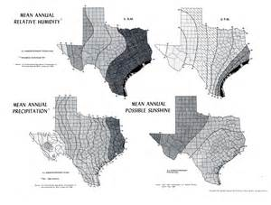 texas humidity map 26 texas humidity map swimnova