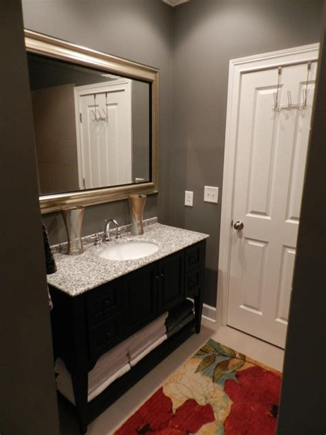 Bathroom Remodel Cost Vs Value Bathroom Renovation Ideas Simple Modern Small Bathroom