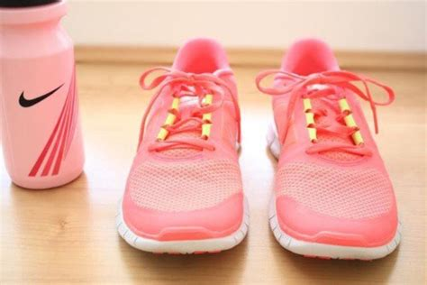 girlie trainers tumblr