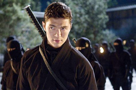 film ninja assassin 2 ninja assassin picture 11
