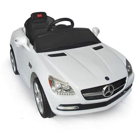 toddler motorized car 6v electric power ride on car children gift