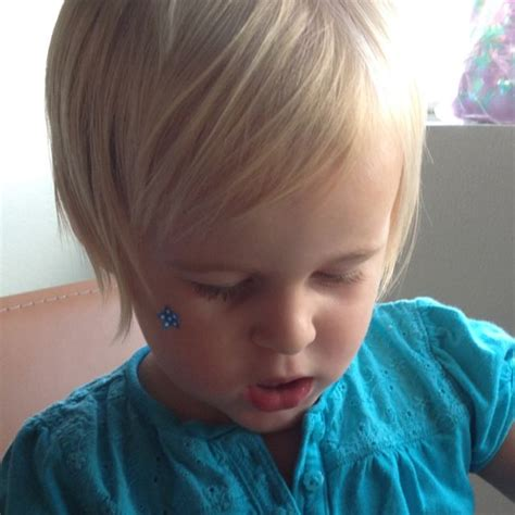 toddler undercut toddler hair pixie cut hair cuts and do s for the