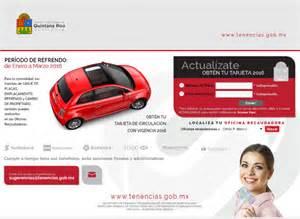 tenencia estado de mxico 2016 cmo se paga prrroga refrendo 2016 estado de mxico formato de pago apexwallpapers com