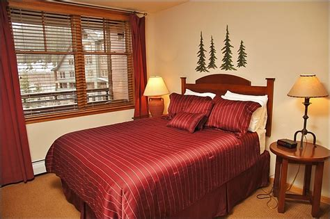 zephyr mountain lodge unit 1326 has wi fi and air conditioning updated 2019