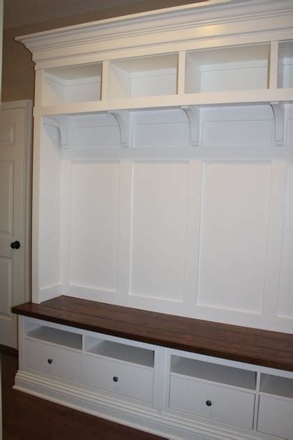 mudroom furniture ikea mudroom furniture ikea cubby bench ikea entry with custom