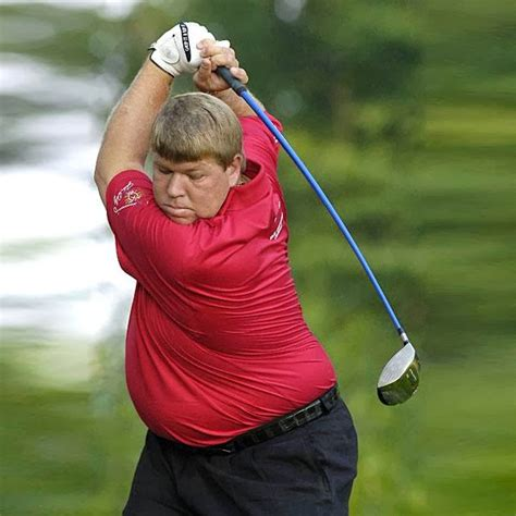golf swing for fat guys the commercial gym conundrum training for golf