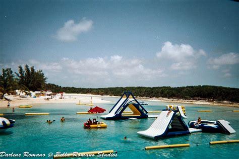 catamaran jobs caribbean blue lagoon island nassau bahamas bahamas pinterest