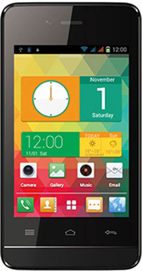 qmobile noir x2 price in pakistan full specifications
