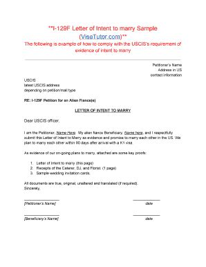 exle letter of intent to an inmate docoments ojazlink