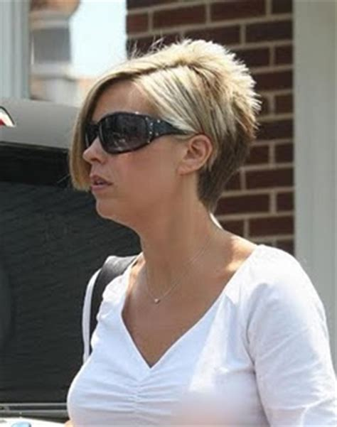 short hairstyles kate gosslin had screaming mommy may 2011