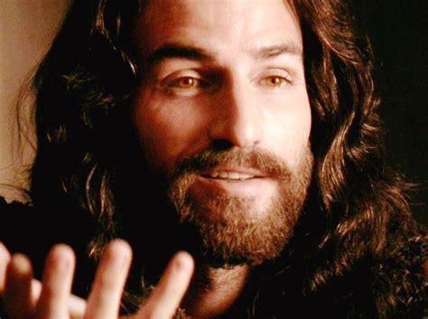 imagenes de jesucristo hijo de dios quot el hijo de dios quot la pel 237 cula derivada de la serie de la