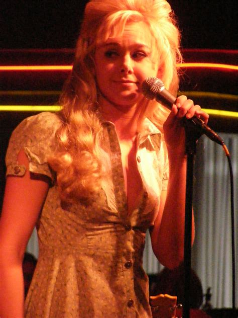 biography movie singer laura bell bundy biography actor singer film actor