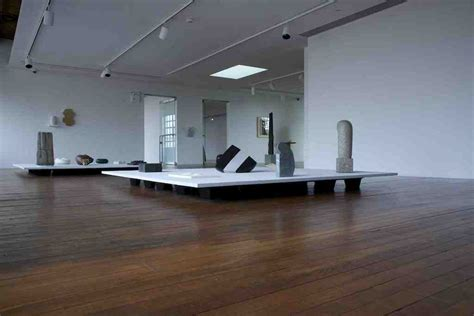 zen spaces the noguchi museum the hidden gem of new york city