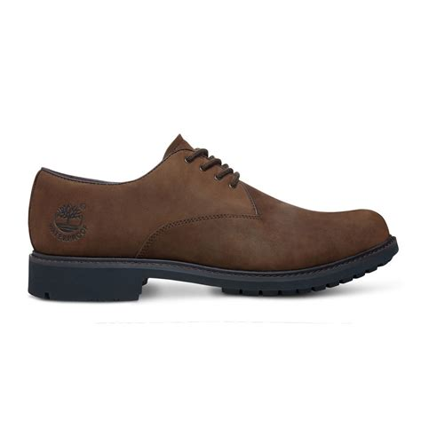 Timerland Oxfrod timberland earthkeepers oxford shoes 28 images
