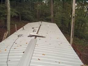 mobile home metal roof kits metal roof install metal roof mobile home