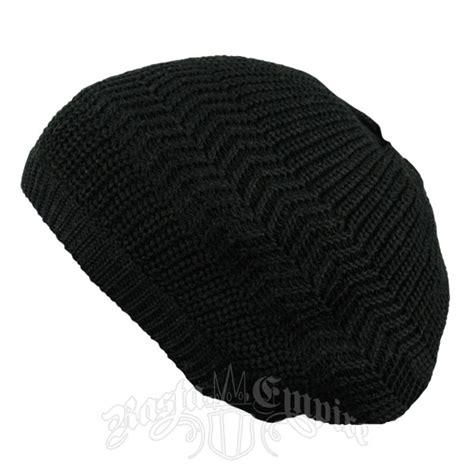 Black Tamtam black tam headwear rastaempire