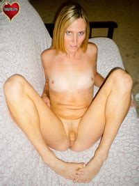 Shemales Shemale Tranny Castrated