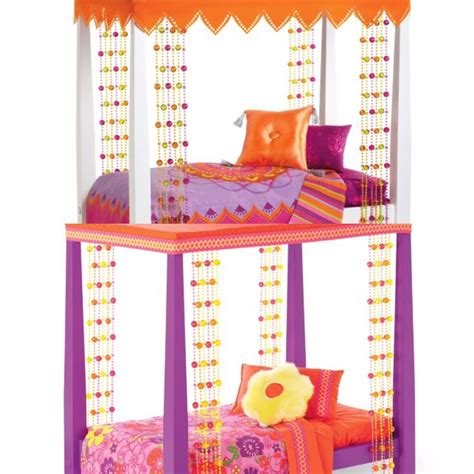 american girl julie bed 592 best images about julie american girl doll on
