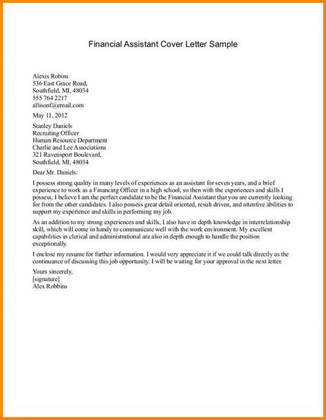 cover letter for dental teaching position 4 dental assistant cover letter sle cashier