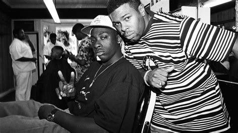 wreckx n effect new jack swing lyrics dr dre announces first new album in 16 years cnn