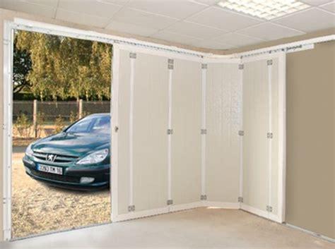 novoside vue de l int 233 rieur portes sectionnelles