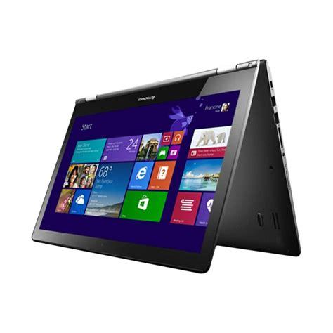 Touchscreen Lenovo S696 Hitam jual lenovo 300 hitam notebook 11 6 inch touchscreen intel n3050 ram 4gb hdd 500gb wind 10