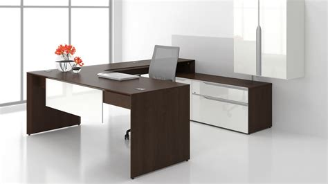 lacasse office furniture nex by groupe lacasse dynamic office services