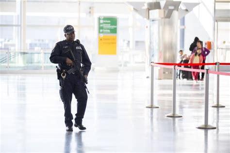 jfk to authority jfk airport authority gallery