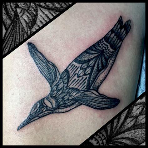 damask tattoo jillian karosa damask