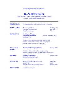 Resume Template Construction Worker by Resume Sle For Construction Worker Free Resume Templates
