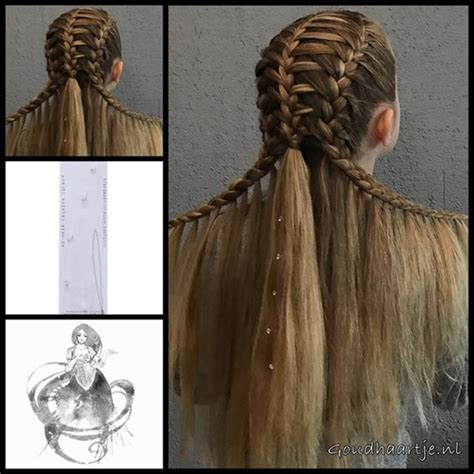 1940s french braids plait world war 2 155 romantic french braid hairstyles with how to tutorial