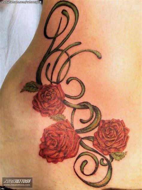 imagenes de rosas tatuajes tatuaje de flores rosas filigranas
