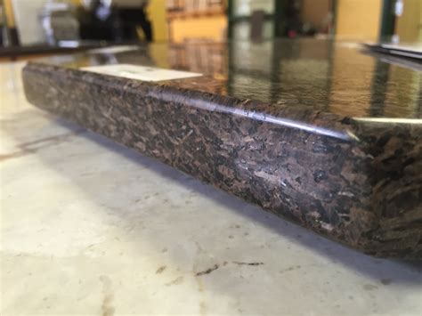 eased edge eased edge imperial marble granite inc