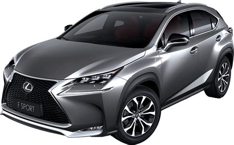 lexus 450h gas mileage lexus nx 2015 bao nhieu car reviews